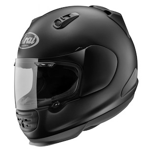 Arai Defiant Helmet - Solid Colors