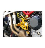 Sato Racing Rear Sets Ducati S4R / S2R