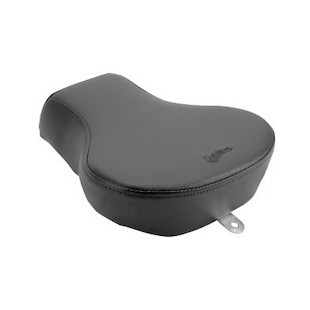 Saddlemen Renegade Deluxe Seat For Harley Softail 2006-2014