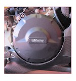 GB Racing Clutch Cover Ducati 1199 / 1299 Panigale