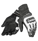 Dainese Carbon Cover S-ST Gloves-Closeout