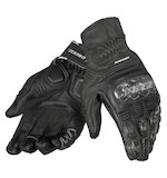 Dainese Carbon Cover S-ST Gloves