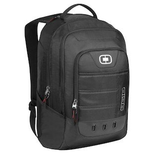OGIO Operative Backpack