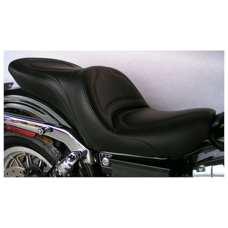 Without Driver Backrest