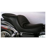 Saddlemen Explorer Seat For Harley Dyna 2004-2005