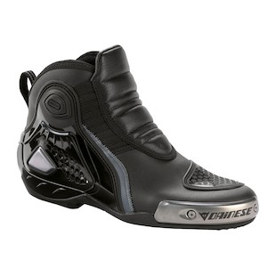Dainese Dyno Pro C2B Shoes (Size 46 Only)