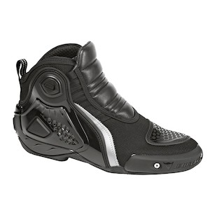 Dainese Dyno C2B Shoes