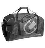 OGIO Loader 7600 Bag
