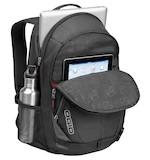 OGIO Rebel Backpack