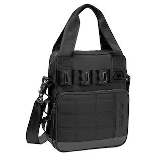 OGIO Consul Vertical Messenger Bag