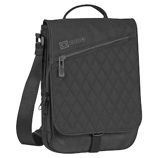 OGIO Module Messenger Bag