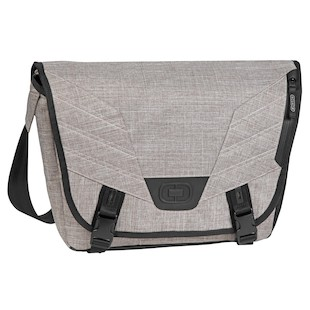 OGIO Pagoda Messenger Bag