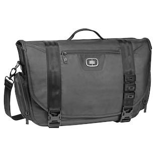 OGIO Rivet Messenger Bag