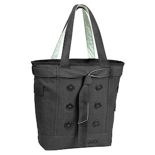 OGIO Hamptons Tote Bag