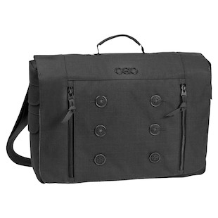 OGIO Manhattan Messenger Bag