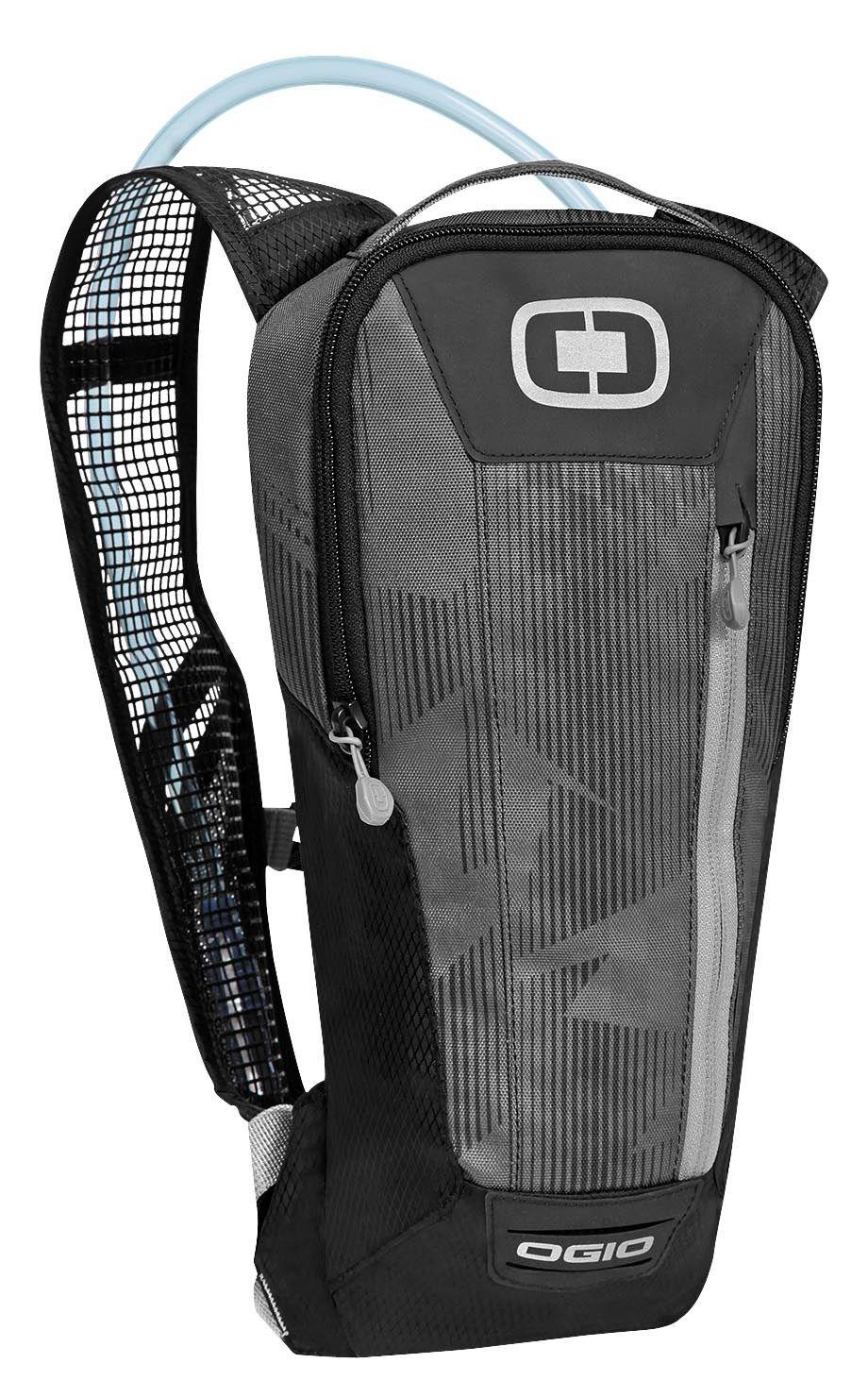 Ogio Hydration Backpack | Crazy Backpacks