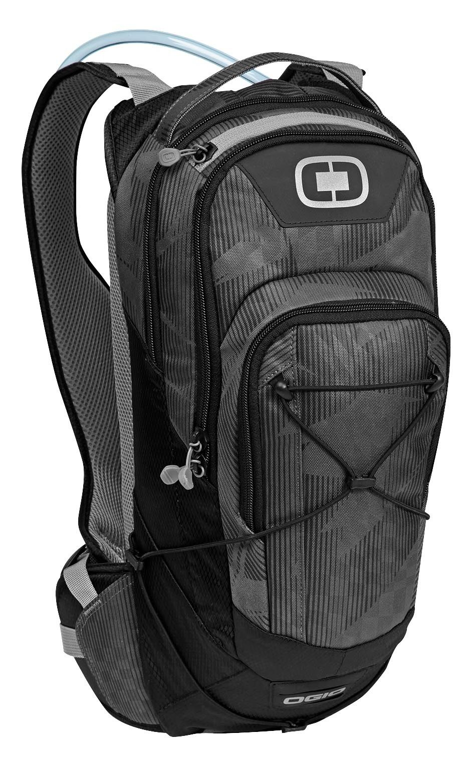 OGIO Baja 70 Hydration Backpack | 20% ($18.00) Off! - RevZilla