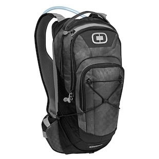 OGIO Baja 70 Hydration Backpack