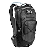 OGIO Baja 70 Hydration Backpack