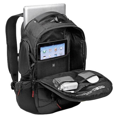 OGIO Bandit II Backpack - RevZilla
