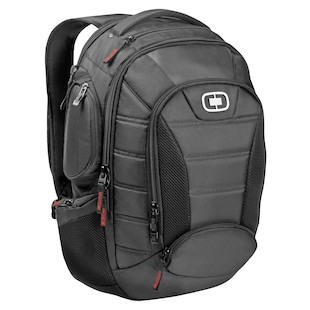 OGIO Bandit II Backpack