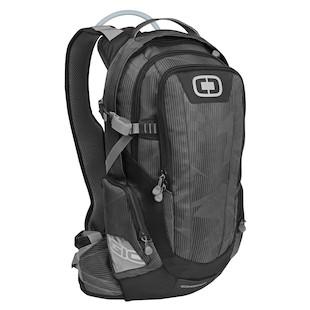 OGIO Dakar 100 Hydration Backpack