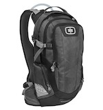 OGIO Dakar 100 Hydration Backpack