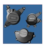 GB Racing Engine Cover Set Honda CBR600RR 2007-2014