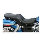 Saddlemen Explorer Special Seat For Harley Dyna 2004-2005