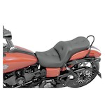Saddlemen Explorer RS Seat For Harley Dyna 2006-2014