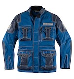 Icon 1000 Beltway Jacket (Size SM Only)