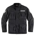 Icon 1000 Beltway Jacket
