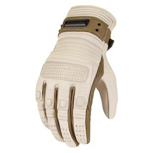 Icon 1000 Beltway Gloves