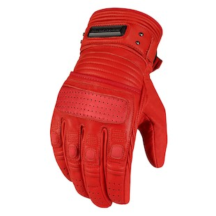 Icon 1000 Beltway Gloves
