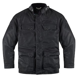 Icon 1000 Akorp Jacket
