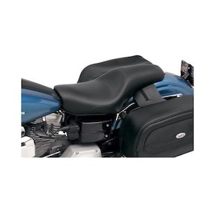 Saddlemen Profiler Seat For Harley Dyna 2004-2005