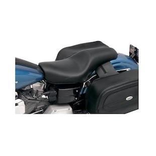 Saddlemen Profiler Seat For Harley Dyna 2004-2005