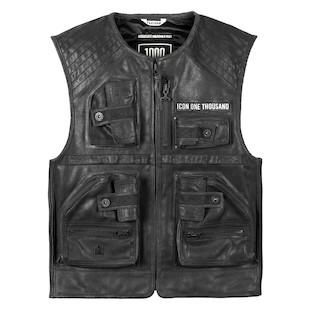 Icon 1000 Associate Warchild Vest