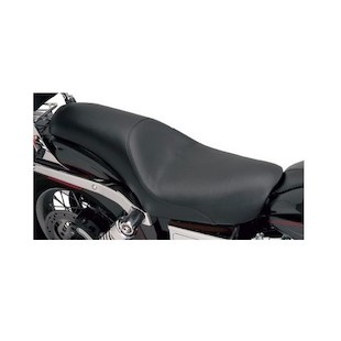 Saddlemen Profiler Seat For Harley Dyna 1996-2003