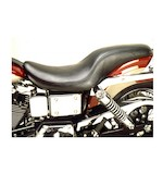 Saddlemen Seat Profiler Seat for Harley Dyna 1991-1995