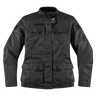 Icon 1000 Women's Akorp Jacket