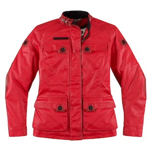 Icon 1000 Akorp Women's Jacket