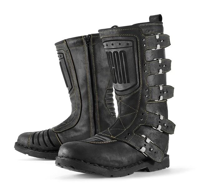 elsinore women Purchase icon 1000 women's elsinore boots from jafrumcom and receive fast free shipping, no re-stock fees, low price promise and loyalty cash back.
