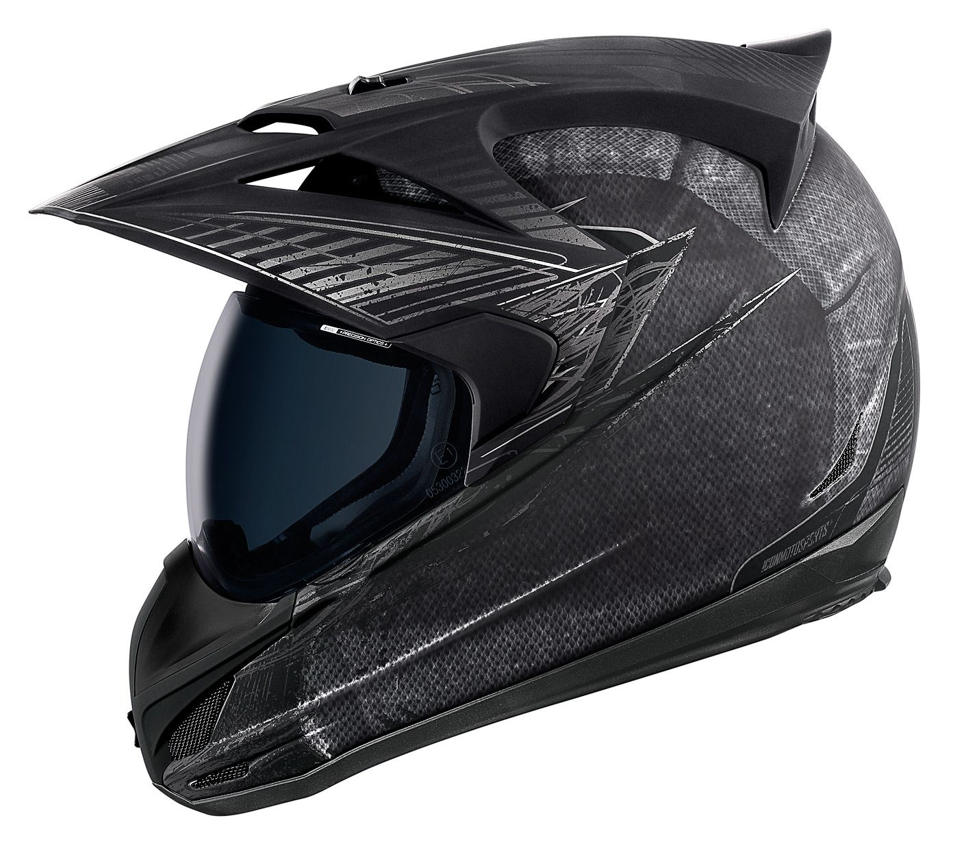 Otro a puntito! - Página 2 Icon_variant_battlescar_helmet_charcoal