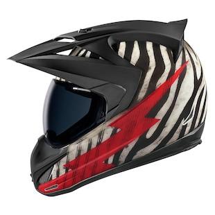 Icon Variant Big Game Helmet