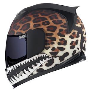 Icon Airframe Sauvetage Helmet (Size 3XL Only)