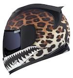 Icon Airframe Sauvetage Helmet
