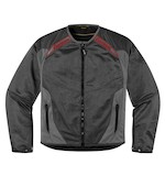 Icon Anthem Mesh Jacket