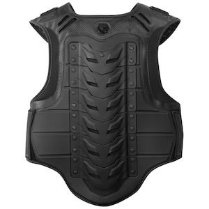 cheap for discount 11670 f2687 Icon Stryker Vest - RevZilla
