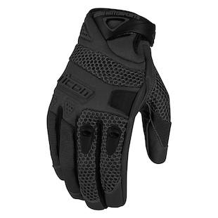 Icon Anthem Gloves